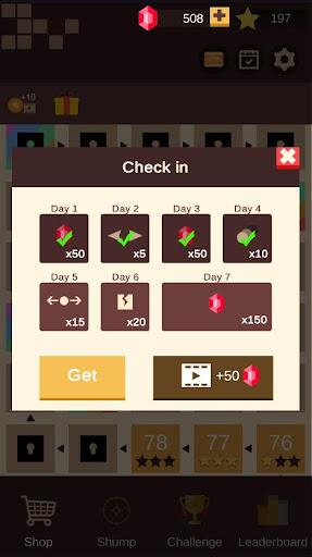 Bricks and Balls - Bricks Breaker Crusher 1.4.8.7 screenshots 6