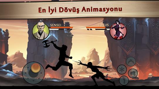 Shadow Fight 2 Special Edition Apk Güncel 2021* 3