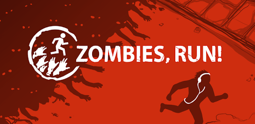 Zombies, Run! (Free) - Apps on Google Play