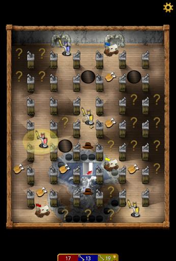 steal the loot screenshot 2