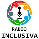 Radio Inclusiva Download for PC Windows 10/8/7