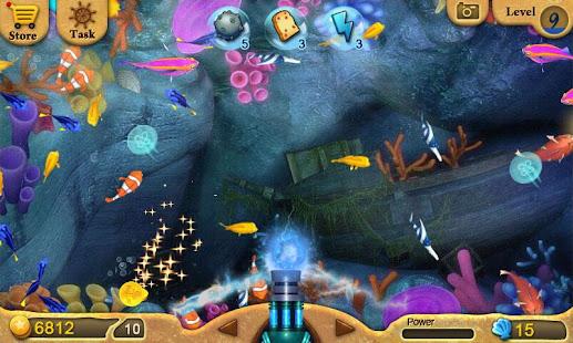Fishing Diary 1.2.3 screenshots 2