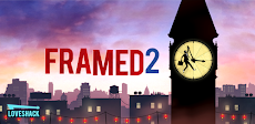 FRAMED 2のおすすめ画像1