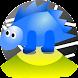 山旅ロガーSmart2 - Androidアプリ
