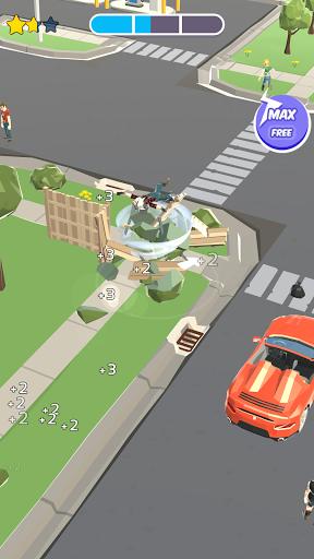 Mighty Tornado! 0.11 screenshots 3