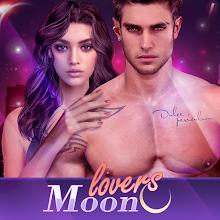 Moon Lovers APK