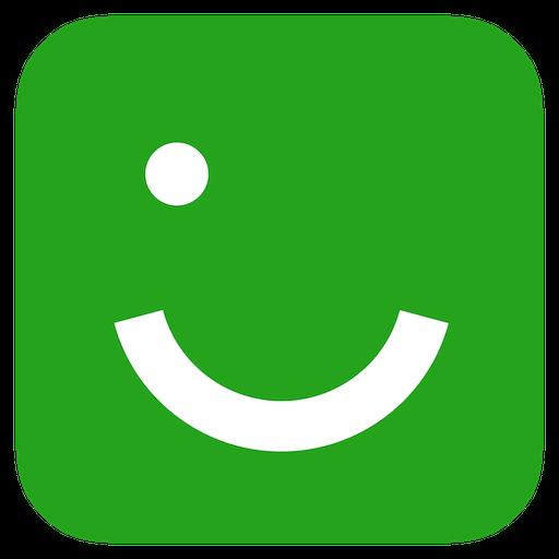 HelloMind icon
