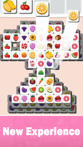 Tile Masteru2013Triple Matching Puzzle Games 1.0.32 screenshots 1