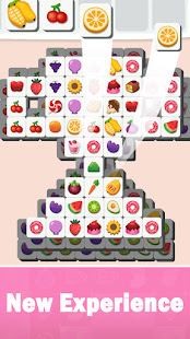 Tile Master–Triple Matching Puzzle Games 1.0.46 screenshots 1