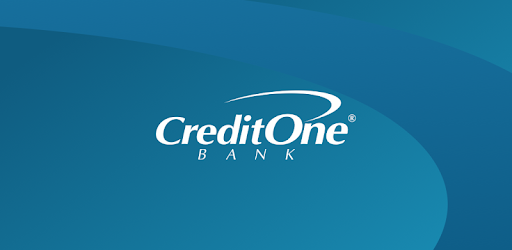creditonebank.com/paybill