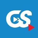 GoStream Free