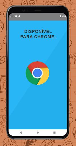 Mais Barato por Fiaspo android2mod screenshots 4