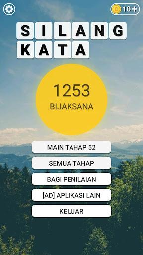 Silang Kata Malaysia 1.8 Screenshots 4