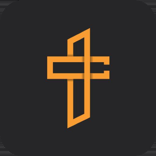 Transformation App Aplikasi Di Google Play