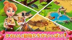 Family Zoo: The Storyのおすすめ画像4