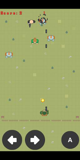 Free mini games 13.0.0.0 screenshots 7