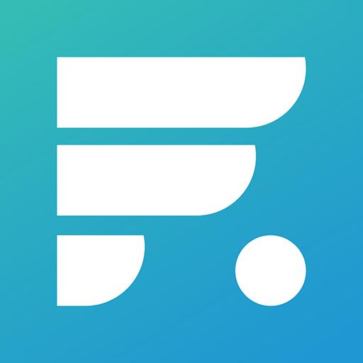 Fitzoh icon