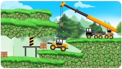 Code Triche construction de ville sim (Astuce) APK MOD screenshots 3