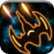 Plasma Sky - rad space shooter Android