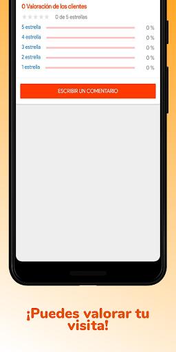 Guachi 1.8 screenshots 4
