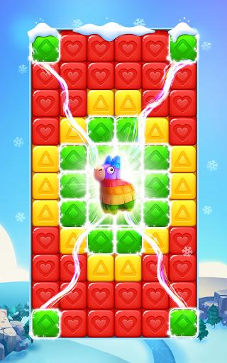 Cube Rush Adventure 6.9.051 screenshots 2