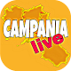 Download Campania Notizie Live For PC Windows and Mac