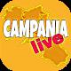 Download Campania Notizie Live For PC Windows and Mac 4.0