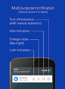 NavMeter GPS Maps speedometer For Pc – (Windows 7, 8, 10 & Mac) – Free Download In 2020 4
