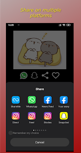 Memes: GIFs Stickers for For Pc | How To Download  – Windows 10, 8, 7, Mac 1