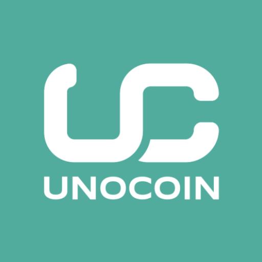 instant bitcoin piniginė