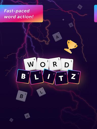 Word Blitz 5.20.0 screenshots 12