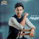 Abijeet - Bigg Boss 4 Telugu Show Download for PC Windows 10/8/7