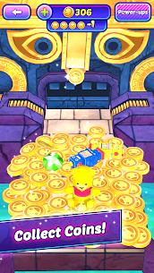 Free Pocket Arcade 3