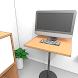 脱出ゲーム ComputerOfficeEscape - Androidアプリ
