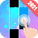 Havana - Magic Piano Tiles - Androidアプリ