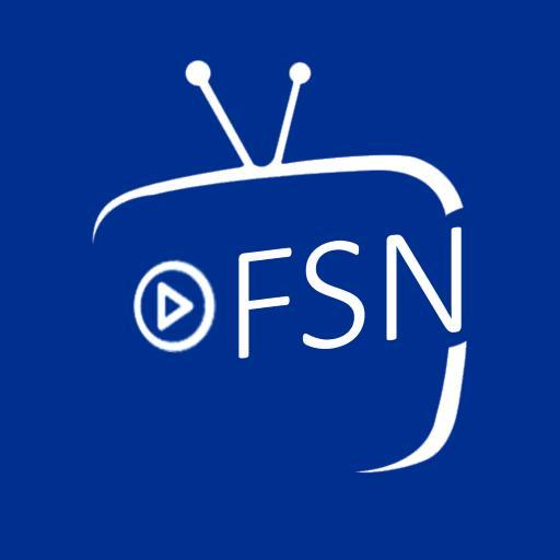 Baixar FSN IPTV