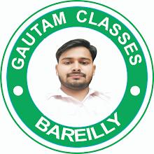 Gautam classes bareilly APK
