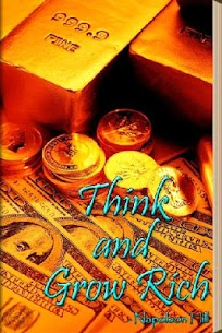 Think and Grow Rich For Pc, Windows 7/8/10 And Mac – Free Download 2021 1