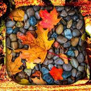 Autumn Live Wallpaper | Autumn Wallpapers