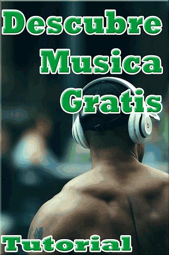 Descargar Musica Gratis para Movil GUIDE Rapido screenshots 1