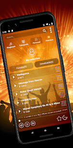Best Free Ringtones 2021 For Android APK Download 5