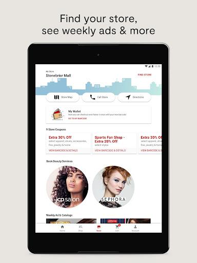JCPenney u2013 Shopping & Deals apktram screenshots 9