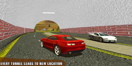 4x4 Off Road Rally adventure: New car games 2020  Screenshots 9