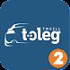 Türkmen Logo 2