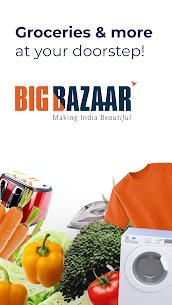 Big Bazaar – Making India Beautiful 11