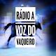 Radio a Voz do Vaqueiro APK