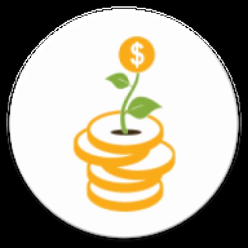 Tendințele 2020 în comerțul electronic cum să faci bani dacă un student