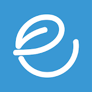 eevie: Your Climate Guide To A Sustainable Life