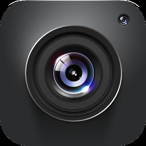Beauty Camera  Selfie Camera &amp Photo Editor