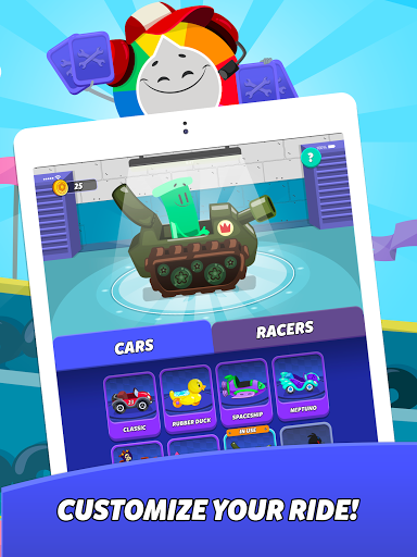 Trivia Cars 1.15.1 Screenshots 10